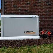 treasure coast automatic standby generator installation stuart fl