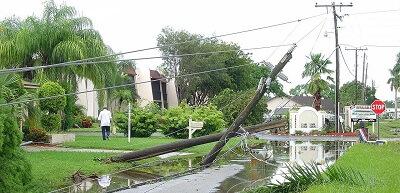 treasure coast hurricane prep generators sam crane electrical stuart, fl